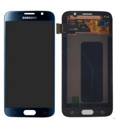 LCD Originale Samsung S6 G920 (GH97-17260A)