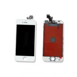 LCD Iphone 5 White TIANMA AAA