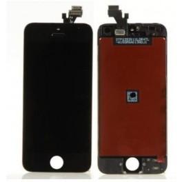 LCD Iphone 5 Black TIANMA AAA