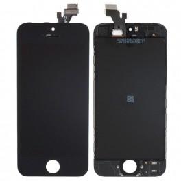LCD Iphone 5s Black originale rigenerato