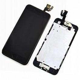 LCD Iphone 6 Black/Nero TIANMA AAA