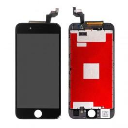 LCD Iphone 6S Black/Nero TIANMA AAA
