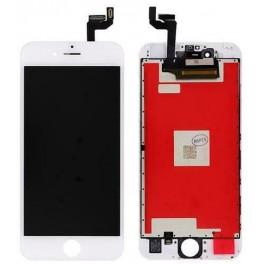 LCD Iphone 6S White/Bianco TIANMA AAA