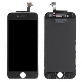 LCD Iphone 6 Plus Black TIANMA AAA