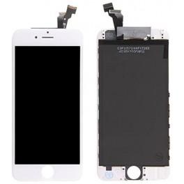 LCD Iphone 6 Plus White/Bianco TIANMA AAA