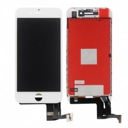 LCD Iphone 7 White/Bianco TIANMA AAA