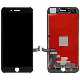 LCD Iphone 7 Black/Nero TIANMA AAA