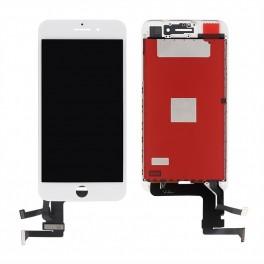 LCD Iphone 7 Plus White/Bianco TIANMA AAA