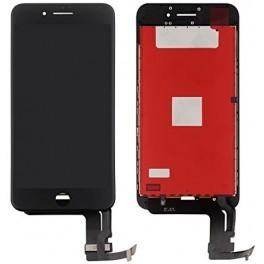 LCD Iphone 7 Plus Black/Nero TIANMA AAA