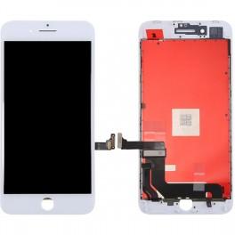 LCD Iphone 8 Plus White/Bianco TIANMA AAA