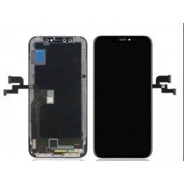 LCD Iphone 11 Black/Nero Originale OEM